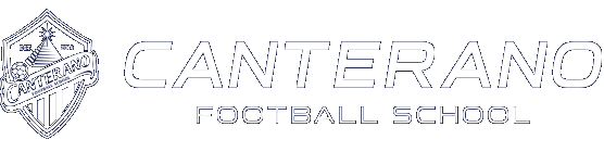 CANTERANO FOOTBALL SCHOOL